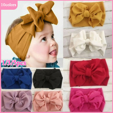 clothhairband, Head, Head Bands, turbanhairband