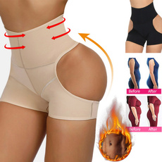 bodyenhancer, Underwear, Panties, Slim Fit
