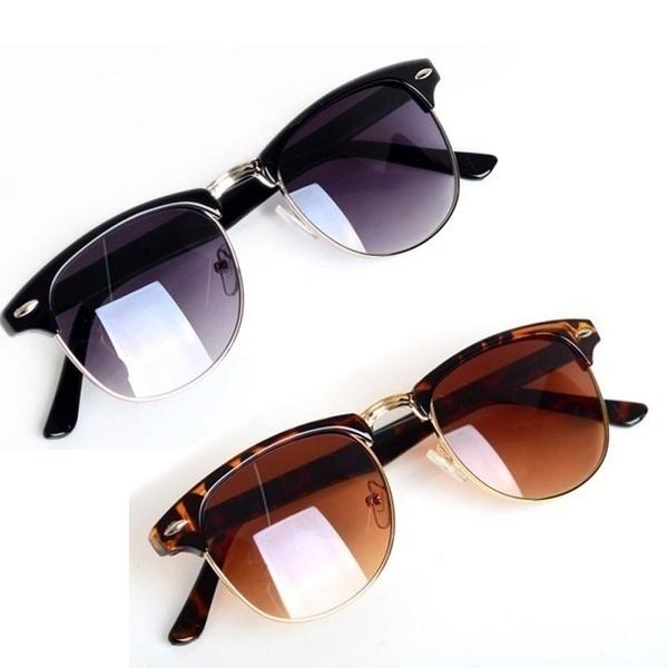 DIAMOND, Sunglasses, unisex, Vintage