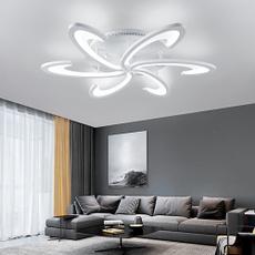 lightfixture, led, Modern, acryliclamp