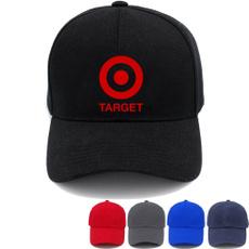 mens cap, duckbillcap, target, unisex