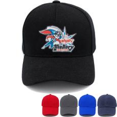 Fashion, winter cap, sportcap, unisex
