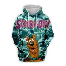 Funny, womenhoodieplussize, Men's Hoodies & Sweatshirts, Fashion