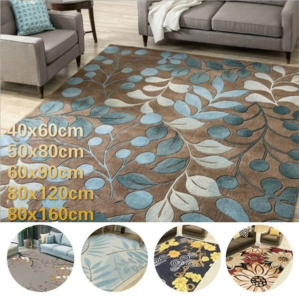 doormat, Home Decor, arearugslarge, rugsforlivingroom