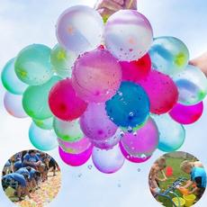 globo, Summer, Outdoor, Magic