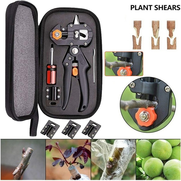 treepruner, Plants, graftingcutting, Gardening Tools