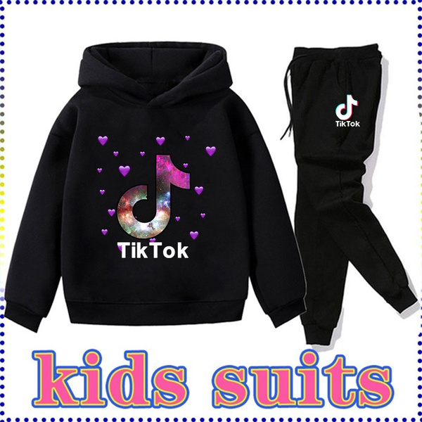 kidspullover, kidscasualpant, hooded, kids clothes