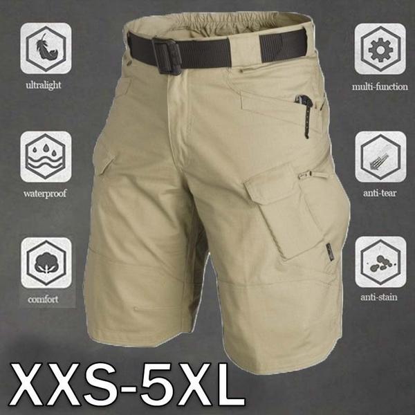 tacticalshort, Shorts, Combat, Hiking