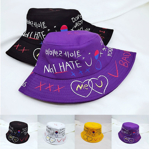 sun hat, art, basinhat, basionhat