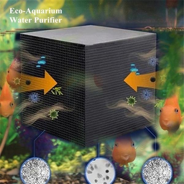 waterpurifier, aquariumsaccessorie, aquariumfilter, fish