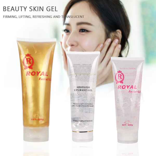 Beauty, whiteningcream, firmliftingcream, Health & Beauty