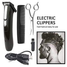 apron, electrichairclipper, Electric, Cloth