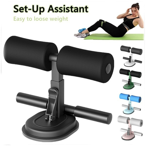 healthandfitnessaid, Training, abdominal, Fitness