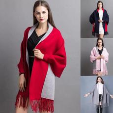Шарфи, women scarf, Fashion Accessories, Shawl
