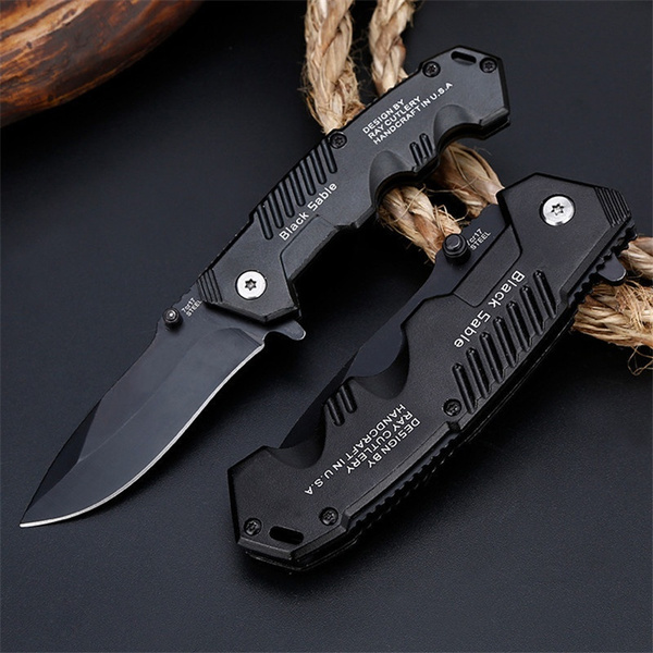 knifesharpeningtool, pocketknife, Blade, camping