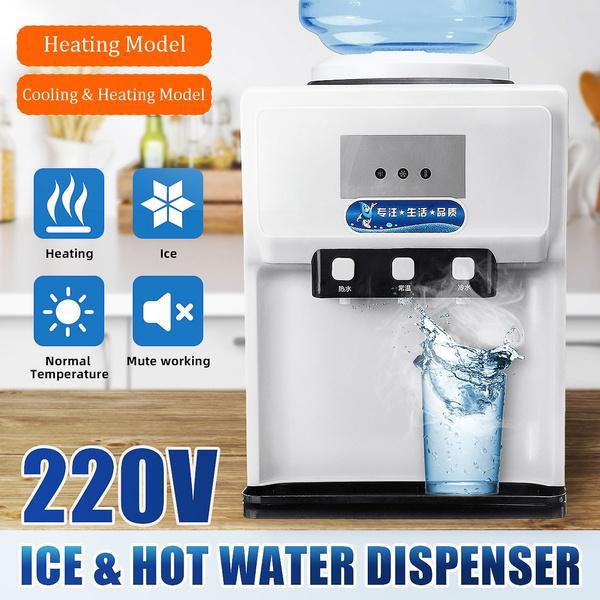 water, toploadingdispenser, Electric, Office