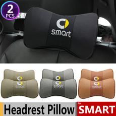 carneckpillow, leather, smartforfouraccessorie, carheadrestpillow