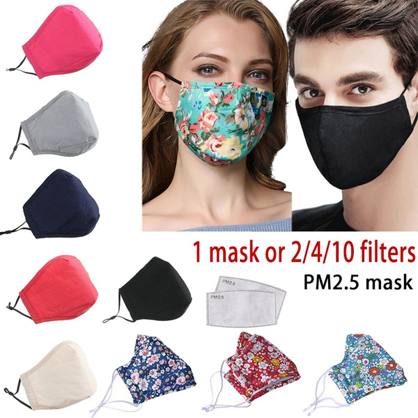 pm25mask, Outdoor, mouthmask, breathablemask