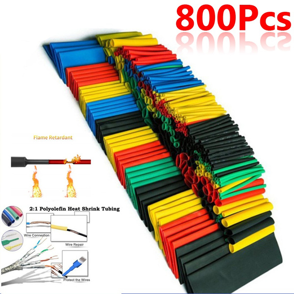 cabletube, electricalwirecablewrap, leevingkit, heatshrinktubingsleeving