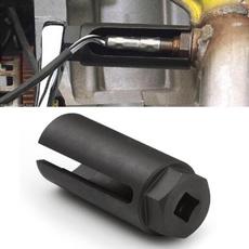 Sleeve, corrosionresistance, Tool, Accessories