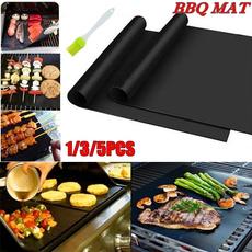 Grill, barbecuetool, Baking, picnicbbqmat