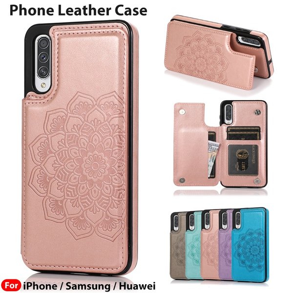 case, protectionsamsung, Flowers, iphone