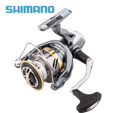 Wheels, saltewater, shimano, spinning