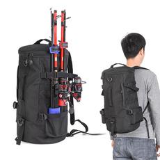 case, Shoulder Bags, Outdoor, Capacity
