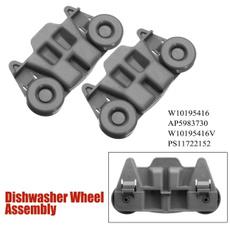 Wheels, whirlpoolwheel, dishwasherwheel, whirlpooldishwasherwheel