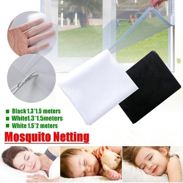antimosquito, flybugmosquitonet, windownetmesh, insectnet