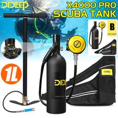 divingenthusiast, divingaccessorie, divingmask, diving