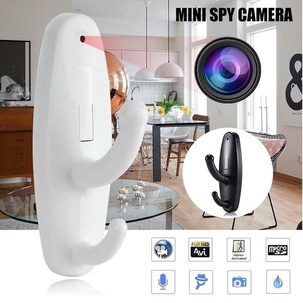 Spy, minicamcorder, motiondetectioncamera, Photography