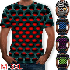 Funny, Shorts, funny3dtshirt, Sleeve