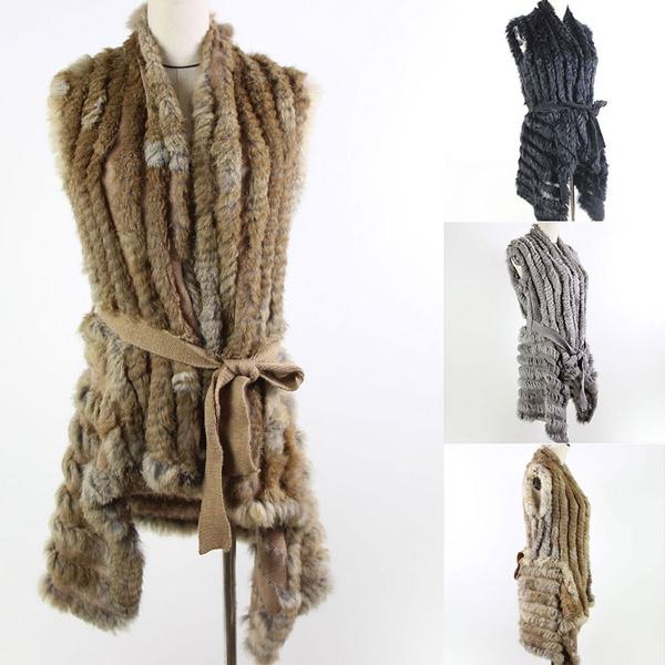 winter fashion, Vest, Fashion, fur