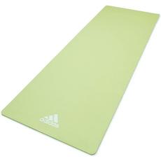 Yoga Mat, nonsliprugpad, Yoga, gymnastic
