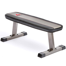 Home & Kitchen, Adjustable, squat, Fitness