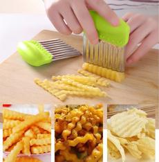 Steel, Для кухни, Kitchen & Dining, vegetableslicer