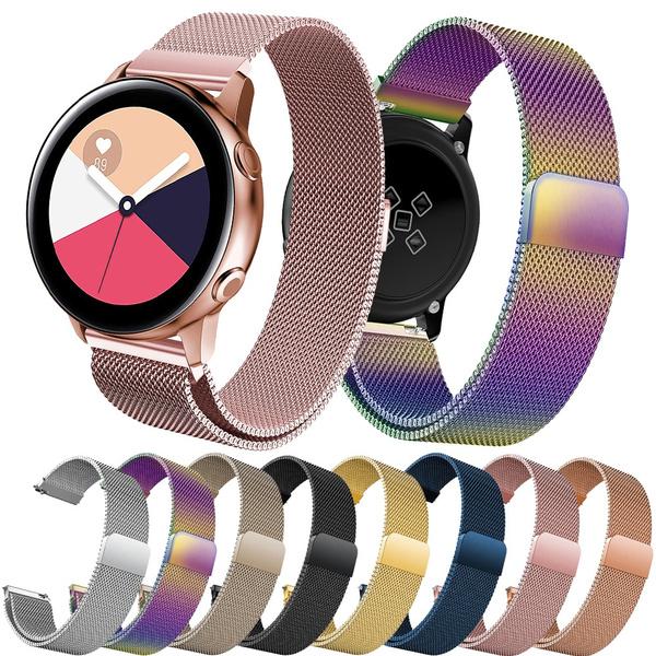 gears3, jeweleryampwatche, fashion watches, S3