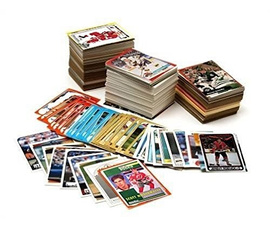 Box, namebasketballcardsidoldcard, namecollectiblesidbasketball, idcollectible
