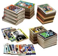 Box, namevintageidtradingcard, namesportscardsidtoppscard, namesportsmemorabiliaidsportscard