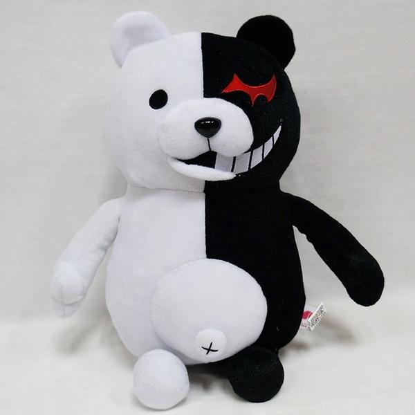 cute, Plush Doll, doll, Bears