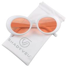 retro sunglasses, Fashion Accessory, Fashion, Colorful