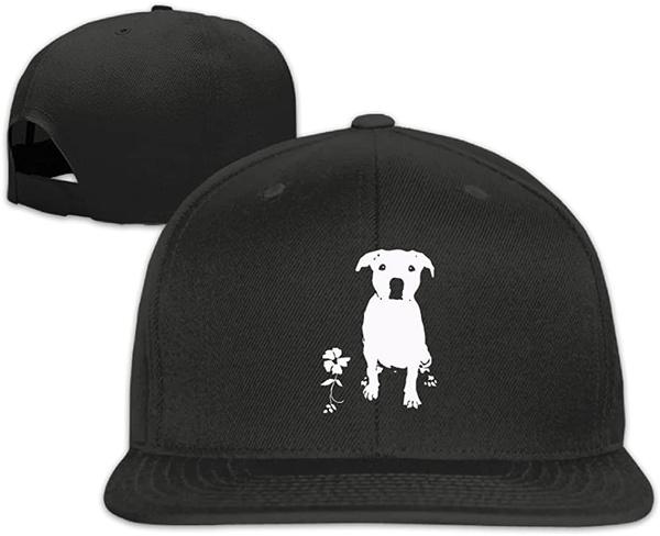 mitchell and ness snap backs, Baseball Hat, Fashion, snapback cap