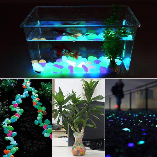 aquariumdecor, waterlandscape, ecofriendlystone, underwaterdecoration
