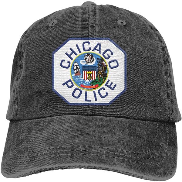 Baseball Hat, Fashion, snapback cap, women hats