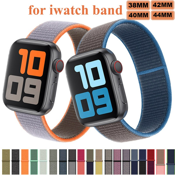 watchformen, Fashion Accessory, Sport, siliconewatchband