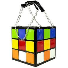 cute, Colorful, purses, zipperhandbag