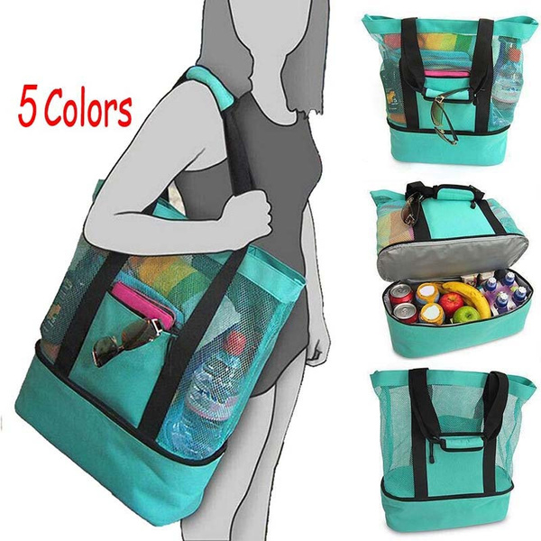 insulatedcooler, Picnic, camping, Totes