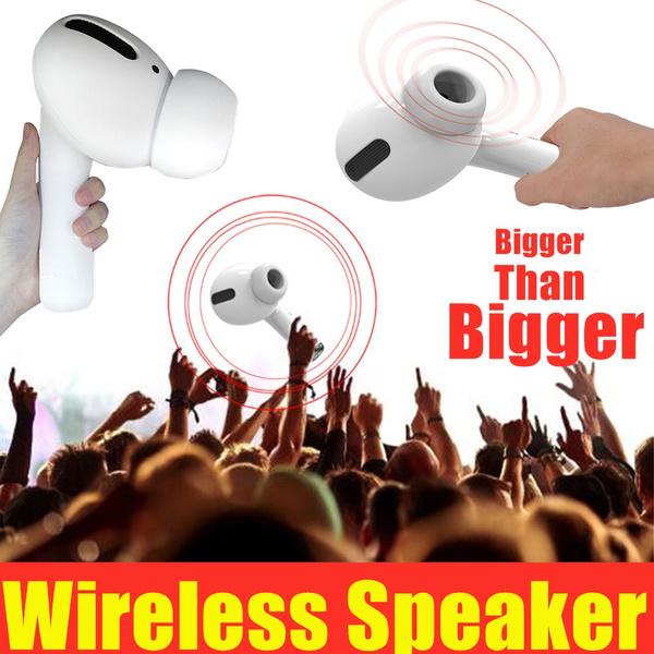 outdoorspeaker, hifispeaker, Fashion, Wireless Speakers