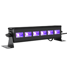 atmospherelight, worklightbar, lights, ledfloodlight